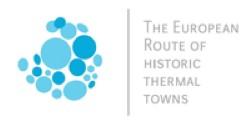 EuropeanRoutesOfThermals