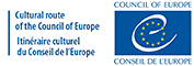 Council of Europe Cultural Heritage