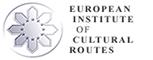 culture-routes.net/